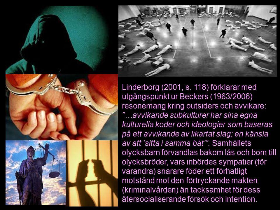 Linderborg (2001, s.