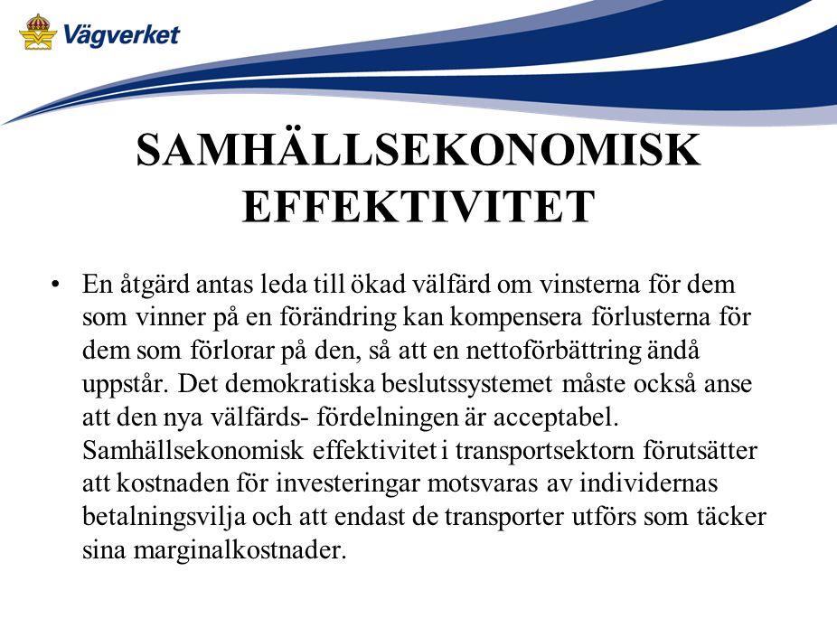 www.sika-institute.se