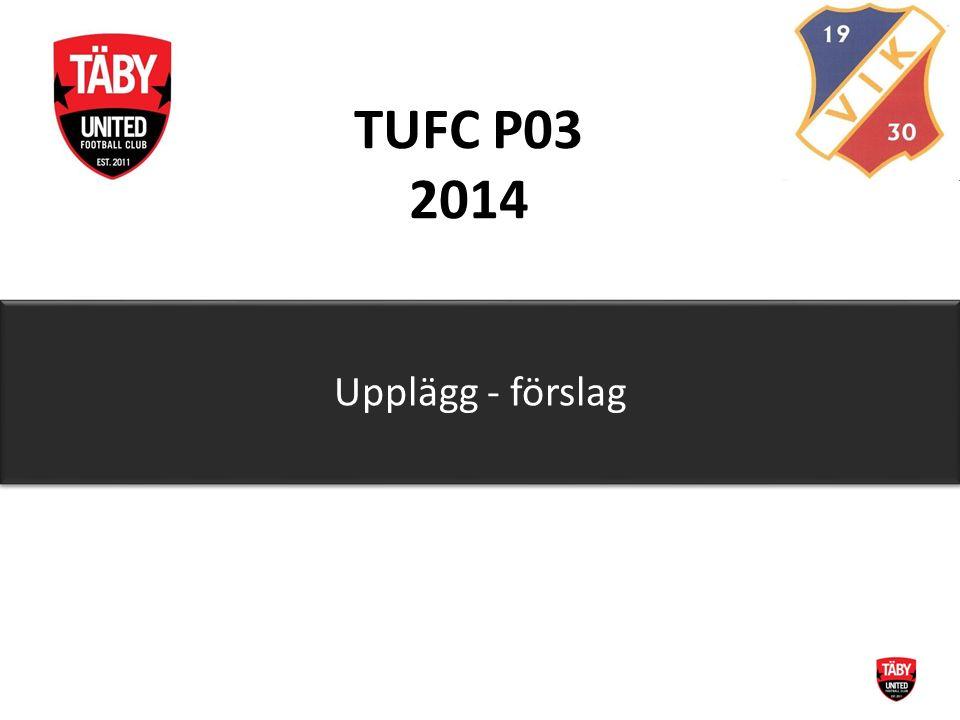 Viggbyholm + Erikslund=TUFC Ingen sammanslagning 2014