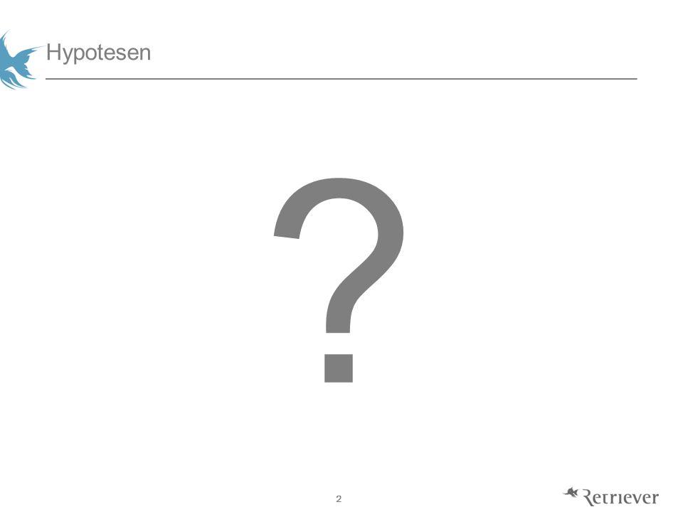 3 Fakta om undersökningen Sökningar Urval av medier Bred kommunpublicitet Snäv rapportering om kommunpolitik Stora källurvalet Lilla källurvalet Lilla källurvalet:  17 tryckta tidningar  13 webkällor (inkl SVT och TV4)  1 jan 2002-30 jun 2015 = 13,5 år Stora källurvalet:  239 tryckta tidningar  120 webkällor (inkl SVT och TV4)  1 jan 2012- 30 jun 2015 = 3,5 år