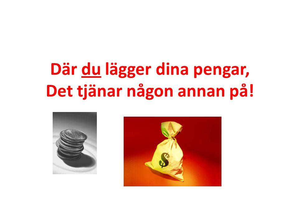 Konsumentskydd i Sverige består av: 1.Konsumentinformation av olika slag (opartisk) 2.Konsumentlagar/ läsa i åk.9