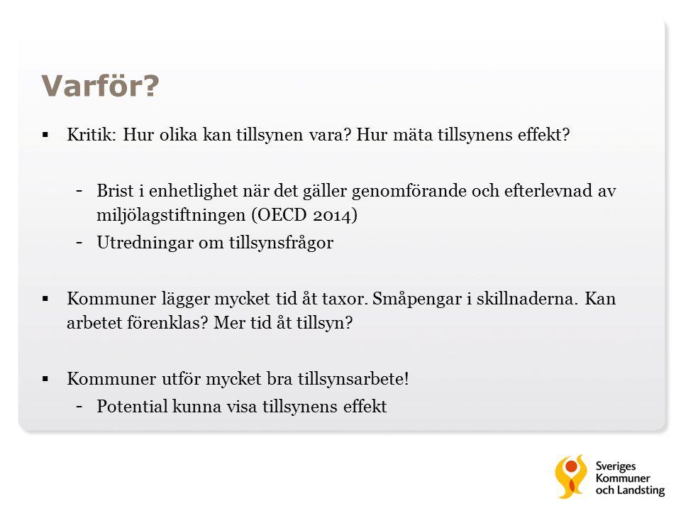  Digitalt först innebär att digitala tjänster, när det är möjligt och relevant, ska vara förstahandsval i den offentliga sektorns kontakter med de som bor i Sverige, med organisationer och med företag.