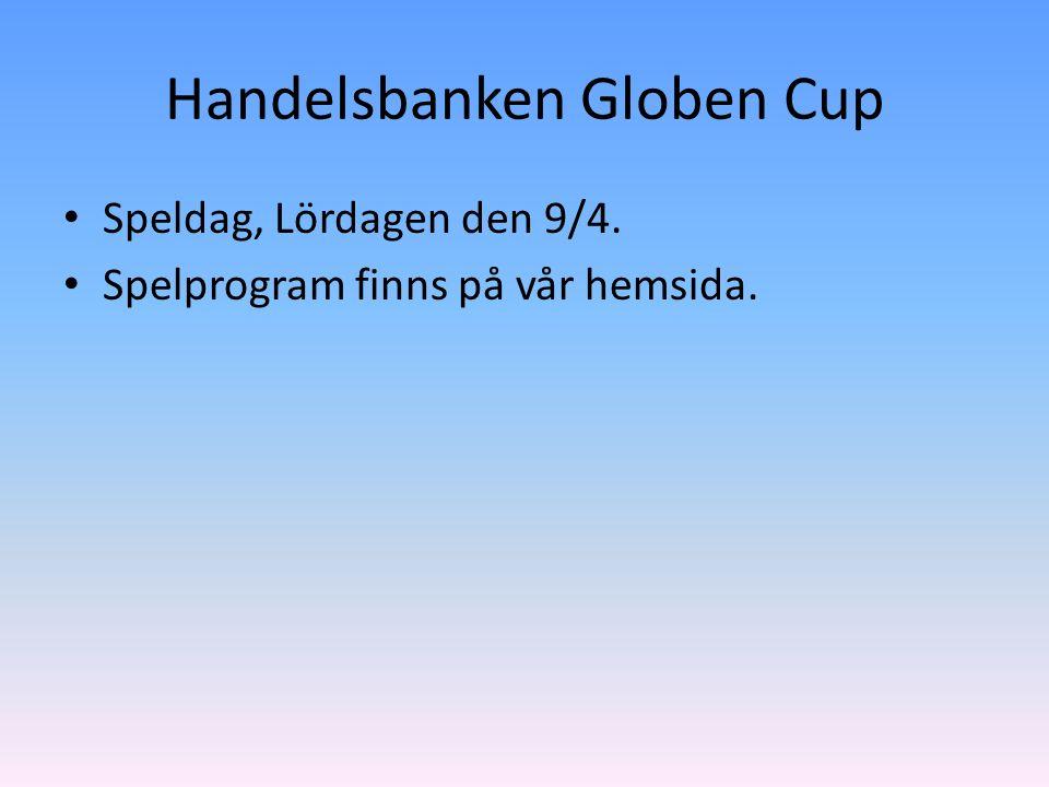 Mäklarhuset Cup Tillsammans med F02 så arrangerar vi Mäklarhuset Cup.