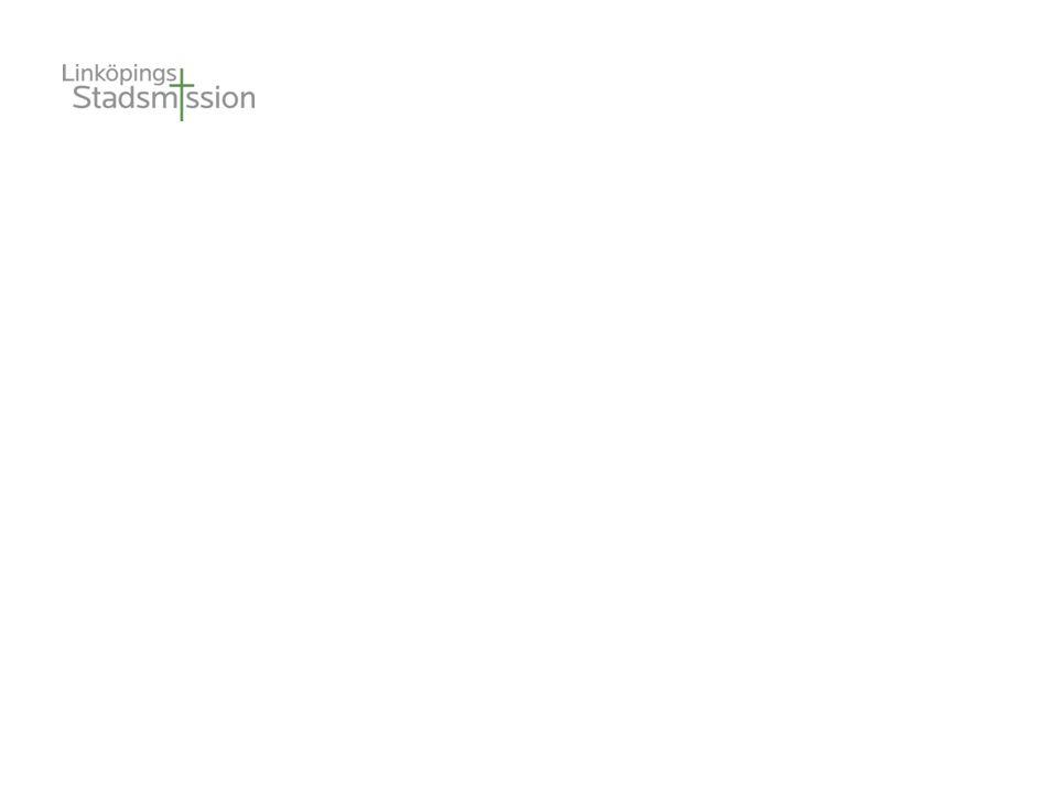 Industrikompetens RELATIONSKARTA Vänföretag PRIVAT NÄTVERK Bni Lfc Csr Östsvenska Handelskammaren OFFENTLIG AfFk Region Österg JKT KOMMUNIKATION MediaSociala Media Internt Mässor Event Östgöta Forum INSAMLING Vreta Kluster Lhc Flygplatsen Tornbygruppen Samordningsförbundet Almi Tillväxtverket Vinnova Nulink Kommunen Nyftgarcentrum East Sweden Business Region Socialkontoret Esf Omsorgskontoret GåvogivareBarterftg Norrköpings Näringslivs- kontor Mjärdevi IDÈBURET/ SOCIAL EKONOMI Skoopi Kfo Coompanion Kooptjänst Sofisam 100 Företag 2015 STUDIEFÖRBUND Abf Medborgarskolan Vuxenskolan Sensus NbvBilda Arenabolaget SE Upp Hela Sverige Ska Leva Studiefrämjandet Bildningsförbundet CSR East Sweden Nätverkarna ÖST Liu Byrårelationer Tryckta produktioner Svenskt Näringsliv Centrum- föreningar Företagarna Röda korset Myrorna Hjärta till Hjärta Eriks Hjälpen