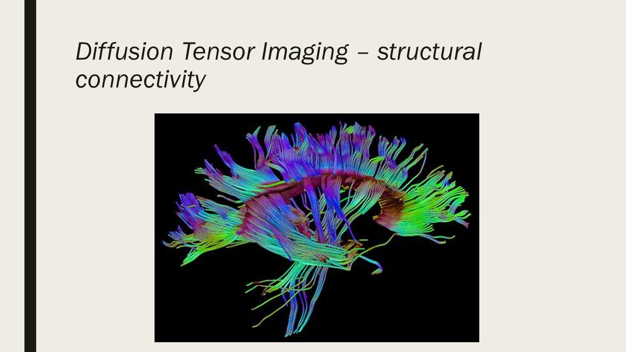 Infantil neuronal ceroidlupifucinos ■Mutation i PPT1 genen ■Ofta normal utveckling till ca 1 års ålder ( 6 – 20 mån ) ■Tappar sedan snabbt motoriska och språkliga funktioner.