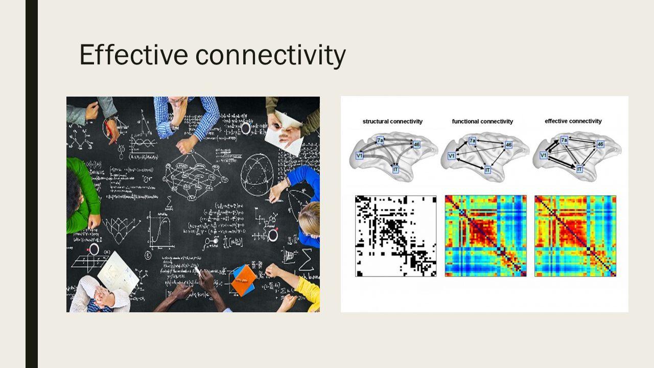Human Connectome Project A multi-modal parcellation of human cerebral cortex Nature 11 augusti 2016