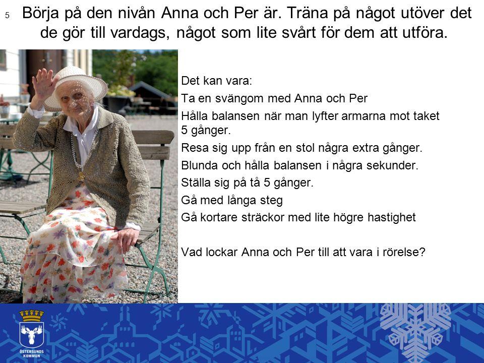 Går Anna och Per ofta på toaletten.