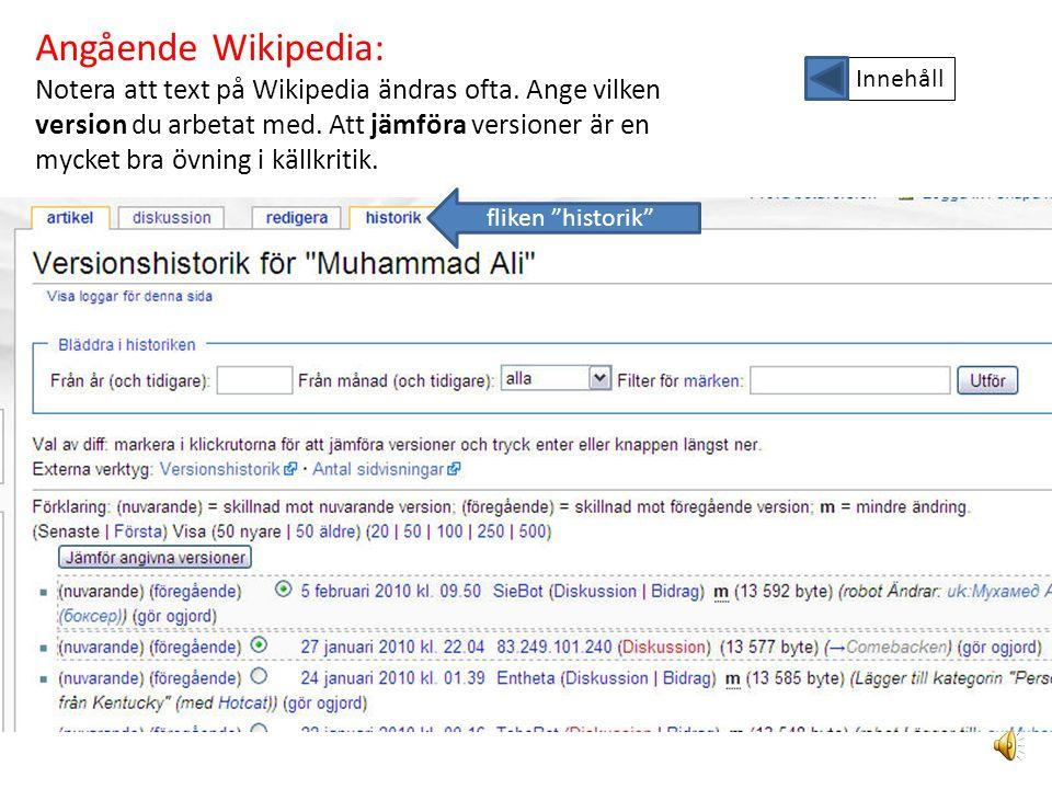 immi.se Jämför sökmotorer Google, AltaVista, Eniro, Yahoo och många fler.många fler.