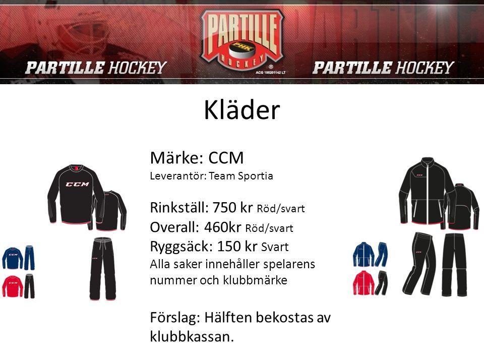 Ekonomi Idag finns på Lagkontot cirka 42000kr Avgår 16000 till klubbspons för säsong 2014/2015 Företagshockey: Ett lag som betalar 10000:- och lagenheten fixar två lag så slipper vi lagsponsen.