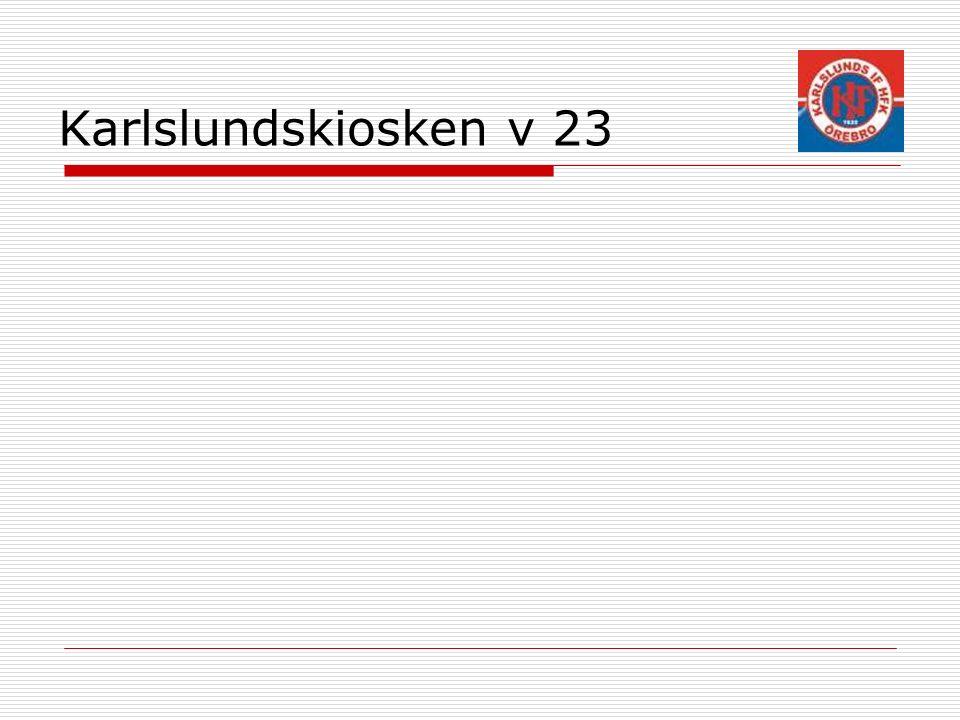 Karlslundskiosken v 23