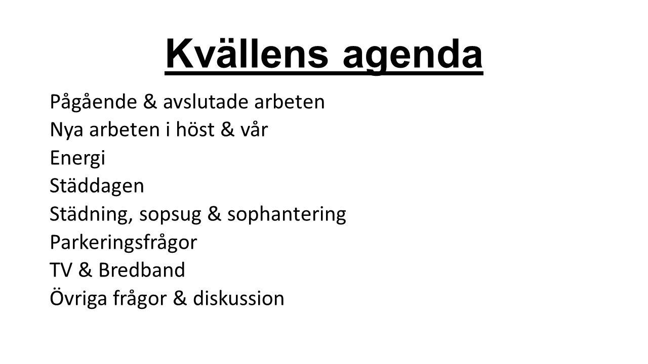 Följande analoga kanaler har vi tillgång till: SVT1+2, SVT24, Kunskapskanalen/Barnkanalen TV3, 4, 5, 6, 7, 8, 9, 10, 11, 12… F-TV (Finska) JLTV (lokal-TV) TLC + FOX (relativt nya)