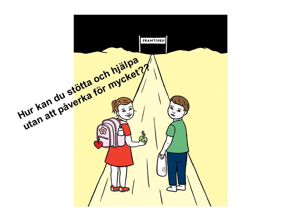 Samverkansavtal Ale Alingsås Göteborg Härryda Kungsbacka Kungälv Lerum Lilla Edet Mölndal Partille Stenungsund Tjörn Öckerö