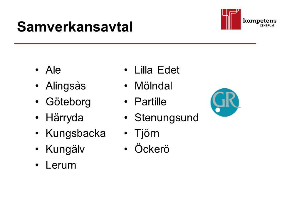 Nationella program inom GR, 18 olika Särskilda varianter inom nationellt program (exempelvis en viss profil) Riksrekryterande utbildningar Fristående gymnasieskolor i Sverige International Baccalaureate (IB) Programformer