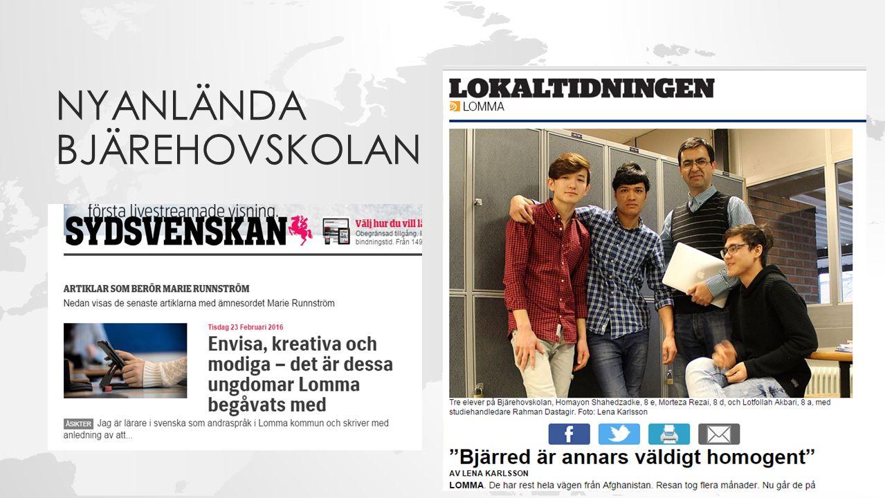 jonas.hallstrom@lomma.se