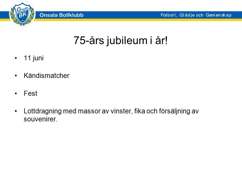 Lerkilscupen Lerkil: 18Juni Gruppspel och A och B slutspel Avgift: 150kr, Danske Bank kontonr 13850288943 märk med LE+ namn Separat anmälan skickas ut.