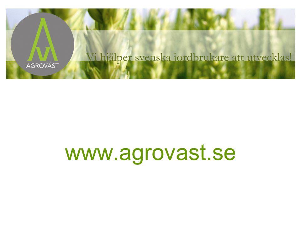 www.agrovast.se