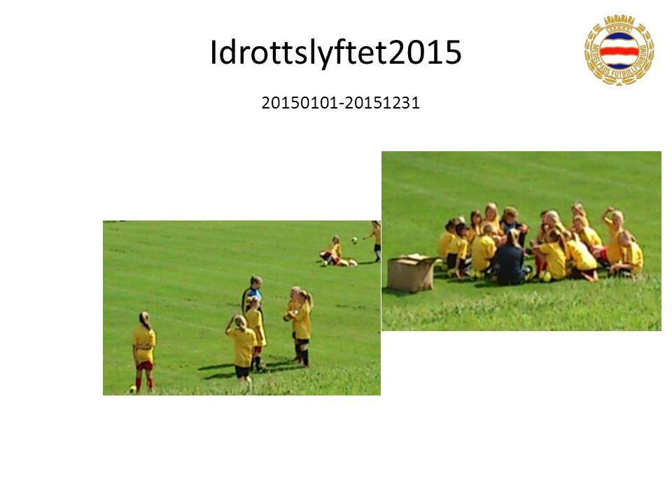 Idrottslyftet2015 20150101-20151231
