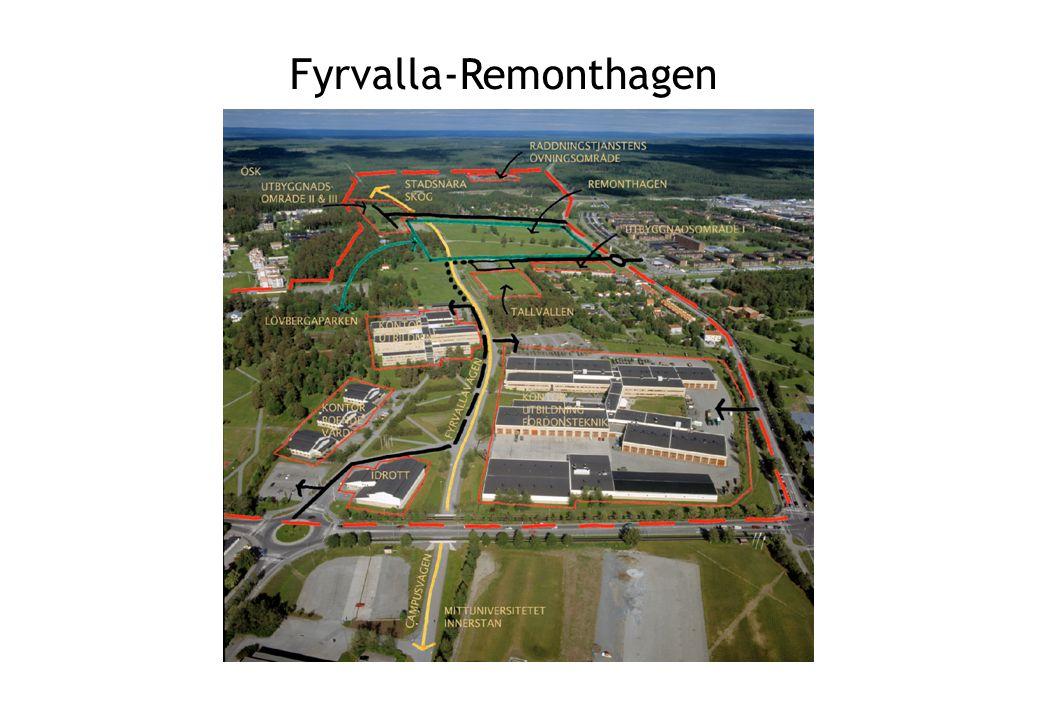 Fyrvalla-Remonthagen