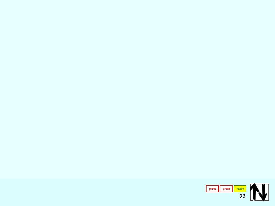 24 Materiella volymkostnader i Kárahnjúkar: OPC 0.30 €/l (vct = 0.67) PU 5.50 €/l PU / OPC ≈ x 18 Relativa materiella volymkostnader för olika injekteringsprodukter 15x Garshol 2003 ready cement PU