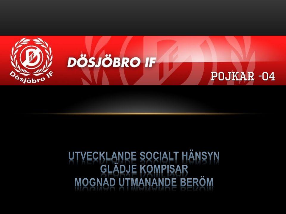 AGENDA 10 MAJ 2012 Avgifter 2012 / Konstgräs / Föreningsutvecklare Röda Tråden Kläder / Bortaställ(istället för västar) Sponsorer.