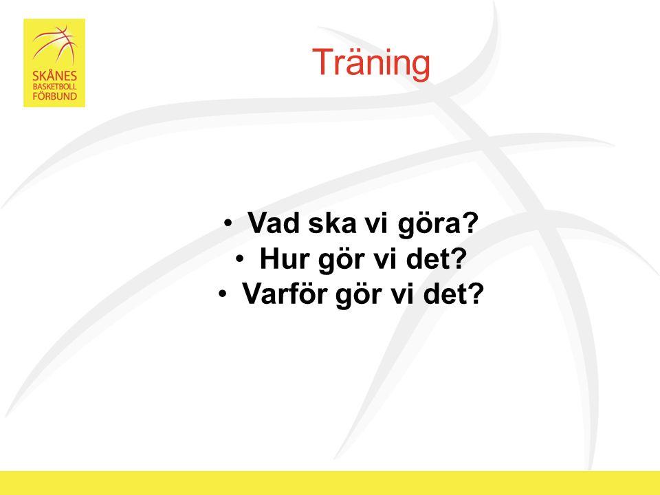 Instruktioner Korta & Tydliga V.A. K.