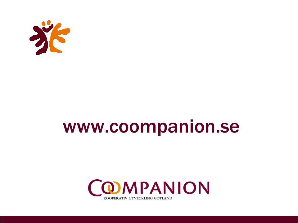 www.coompanion.se