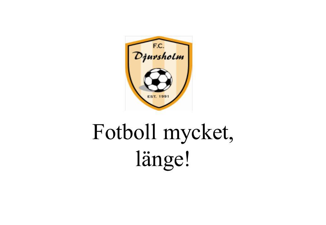 Övrigt: -28/11 Försäljning av hembakat på Djursholmstorg mellan klockan 10:00-15:00.
