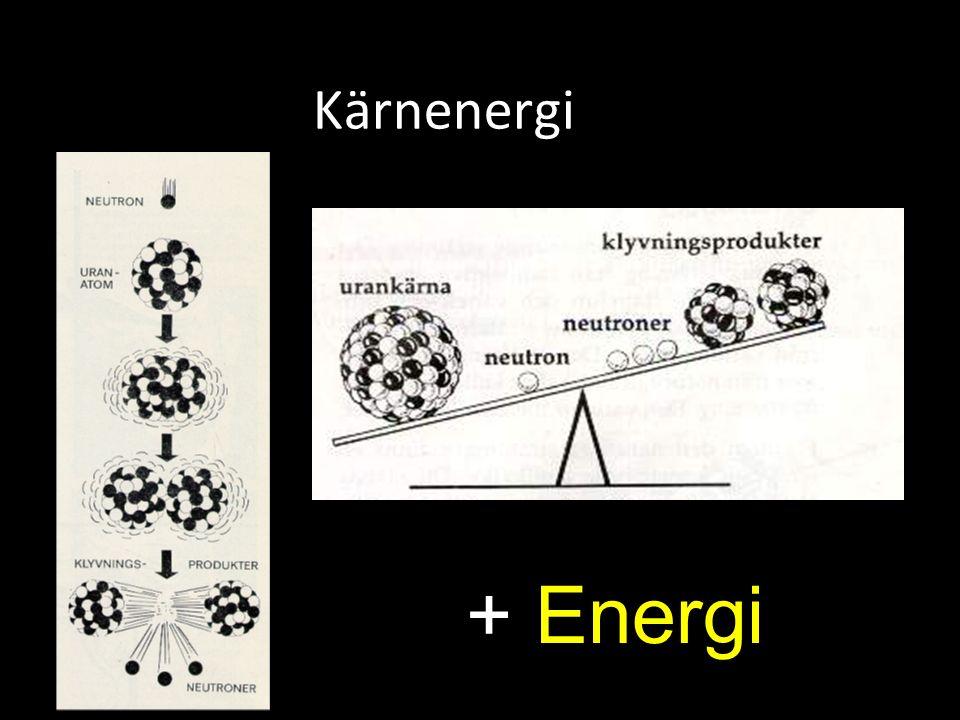 13-11-26 Kärnenergi + Energi