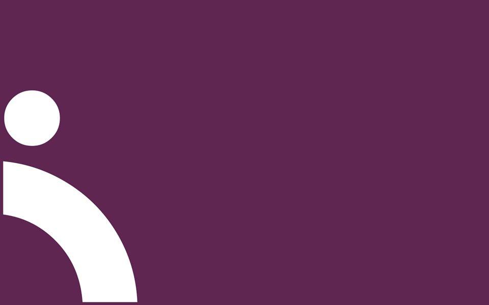 Agenda Ca 18:30 – Daniel Kindberg, VD Östersundshem går igenom affären med Rikshem Ca 19:00 – Malin Söderman, Regionchef Rikshem, presenterar Rikshem Ca 19:30 – Frågestund under ledning av moderator, Linda Forss Ca 20:30 – Sammanfattning och avslutning