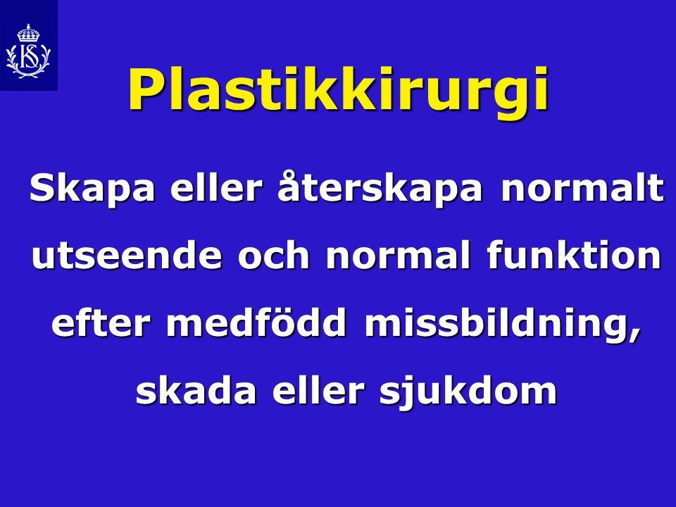 FULLHUDSBRÄNNSKADA