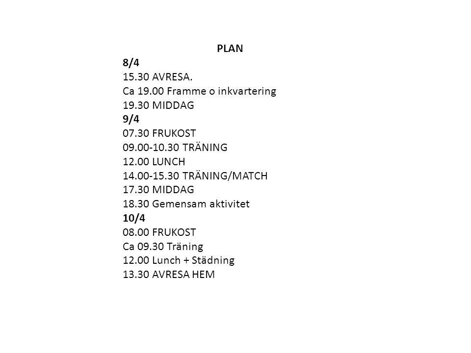 PLAN 8/4 15.30 AVRESA.
