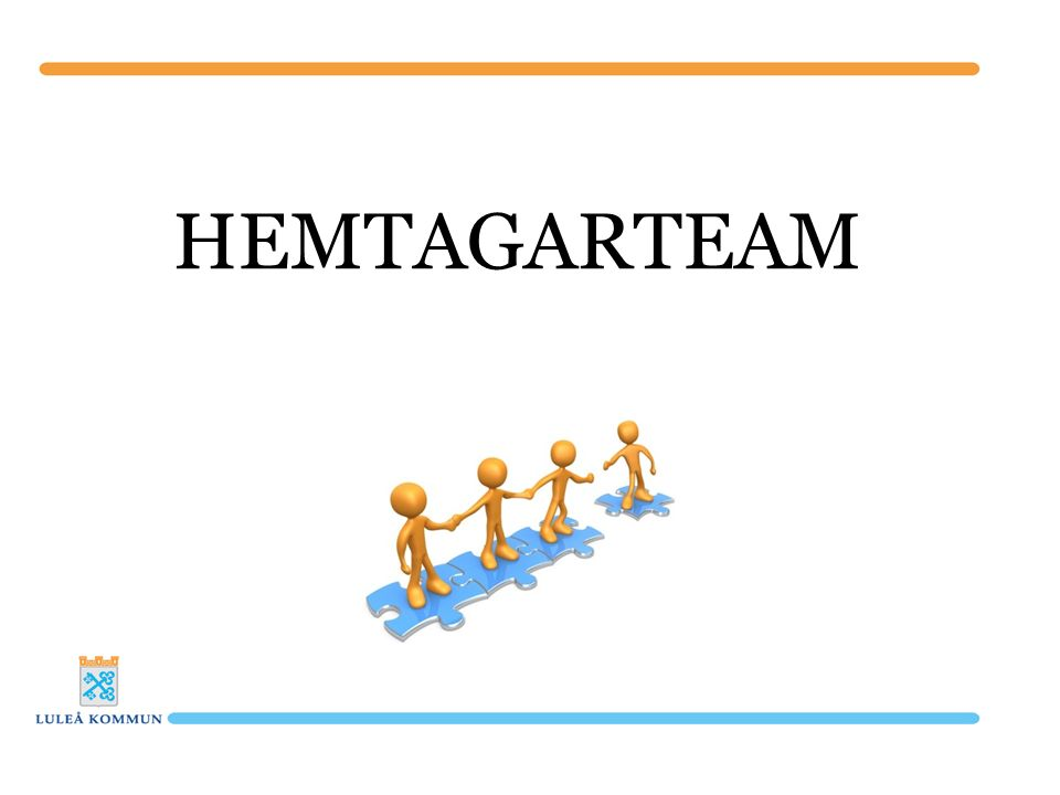 HEMTAGARTEAM
