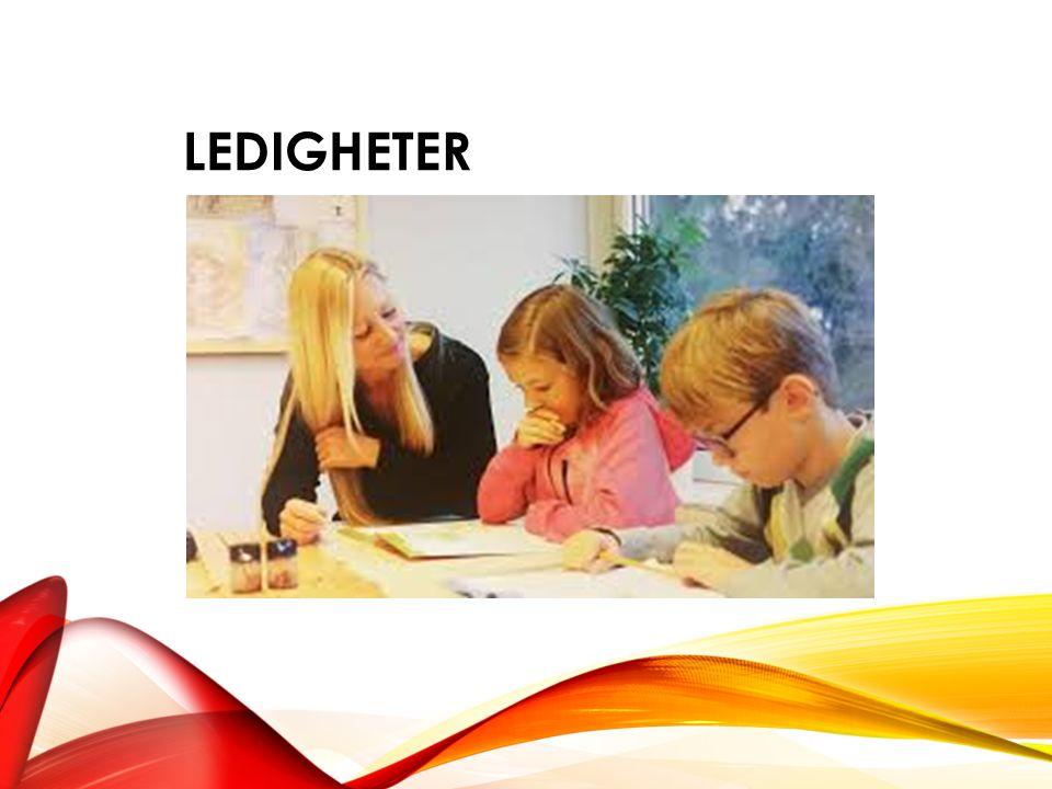 LEDIGHETER