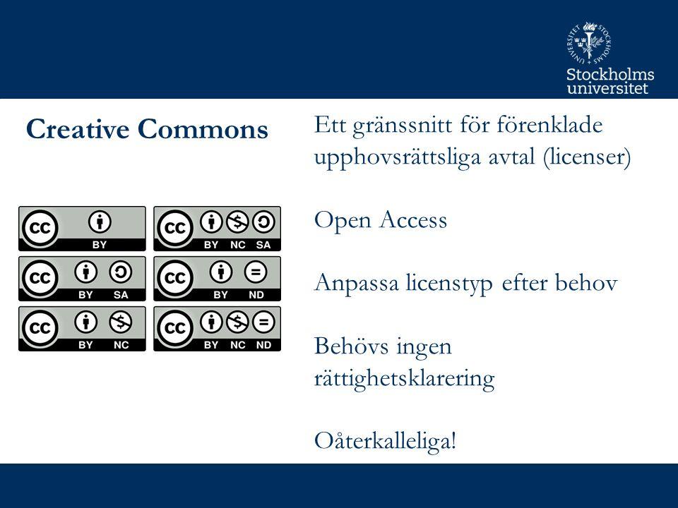 Vägen framåt Nationell biblioteksstrategi Erik Fichtelius Kommissionens förslag till parlamentet juni 2016 WIPO-avtal för bibliotek?