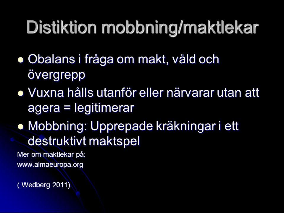 Aktuell lagstiftning Diskrimineringslagen 1/1 2009: - Tillsynsansvar: Statens skolinspektion Tre graderingar: Kritik mot huvudman – Vissa brister i förfarandet – Ingen kritik.
