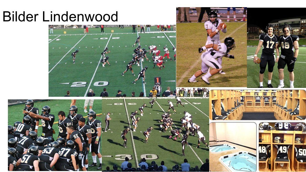 Bilder Lindenwood