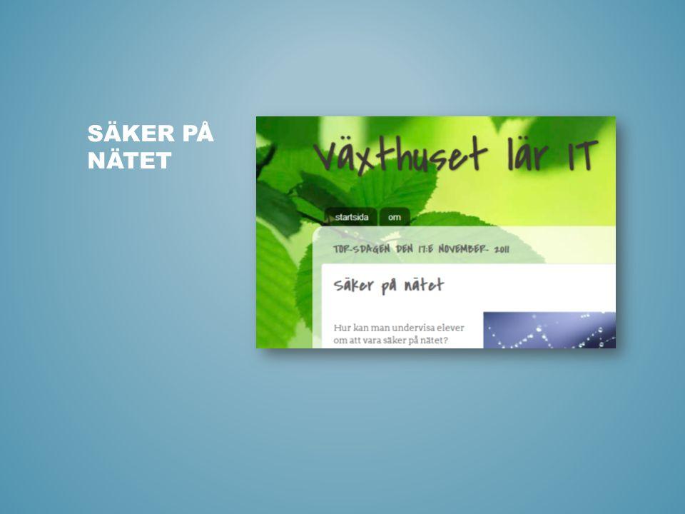 Kränkt.seKränkt.se - Webbplatsen är till för dig som känner att du blivit oschysst behandlad på Internet.