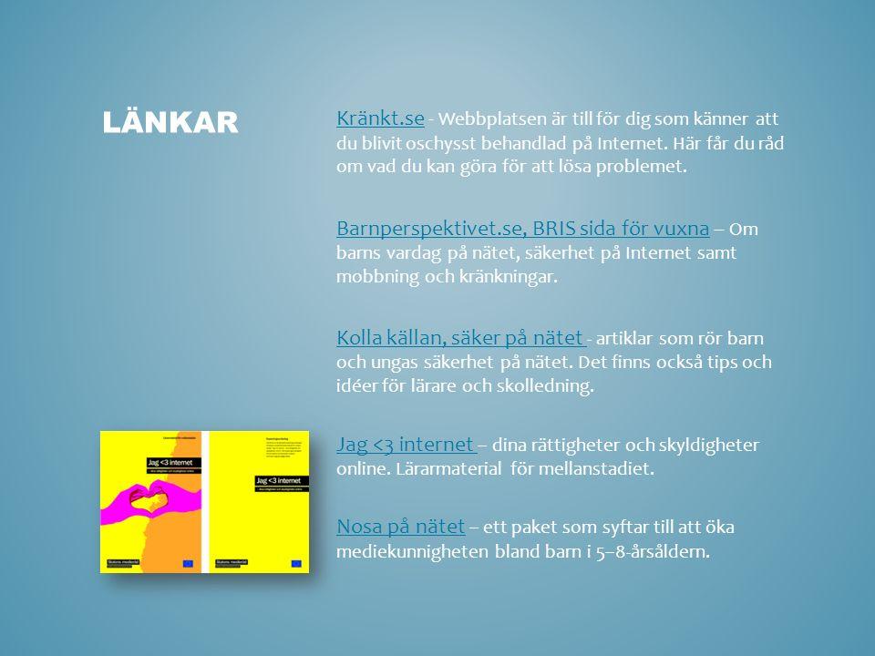 BOKTIPS & RÅD Se till att låna/köpa upplaga 2
