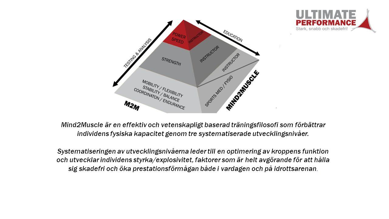 STOCKHOLMS SKIDFÖRBUND U15 TEST/TRÄNINGSTILLFÄLLE 1 - LÖRDAG 28/5 - kl 10:00-13:00 GRUPP: U15 - RÖRLIGHET & STABILITETSTESTER + GENOMGÅNG AV ÅTGÄRDSPROGRAM (60 MIN) + INDIVIDUELL DIGITAL FEEDBACK (INKL.