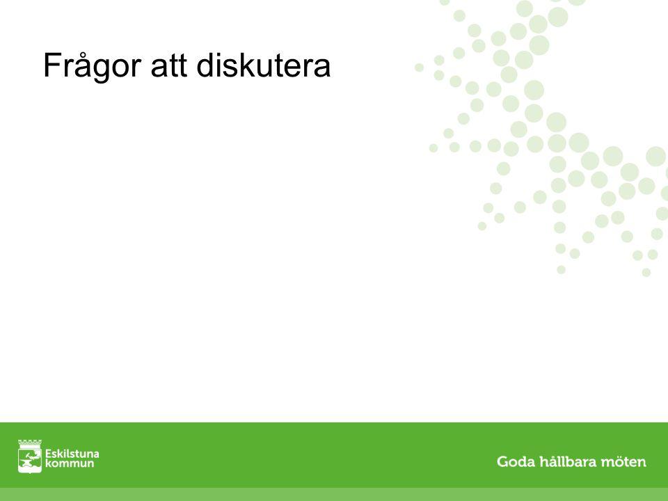 Mer information eskilstuna.se/jamstalldeskilstuna.se/jamstalld Arbete mot mäns våld mot kvinnor eskilstuna.se/vald
