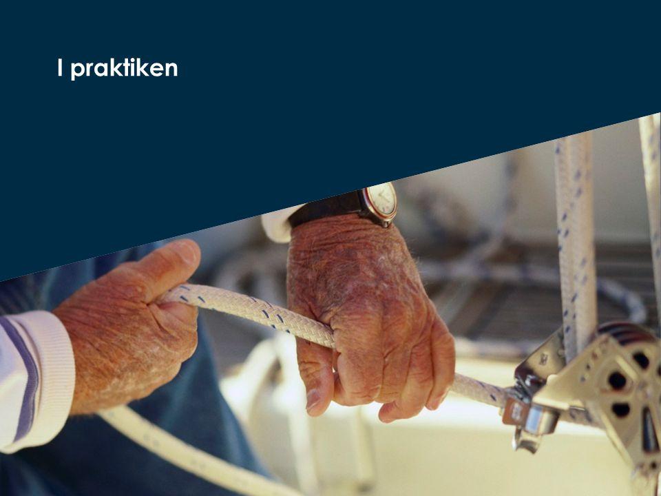 Underhåll Lagring DistributionVårdsystem Förskrivare Vården Underhåll Socialstyrelsen Översikt eHälsomyndighetens leverans SIL
