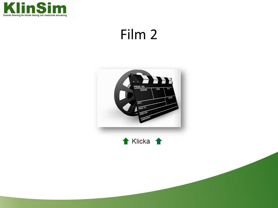 Film 2 Klicka