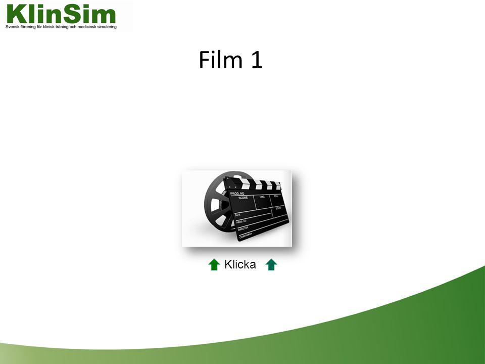 Film 1 Klicka