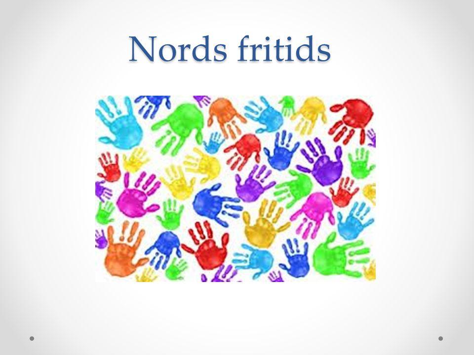 Kontaktuppgifter sabine.hansson@sjobo.se terese.larsson@sjobo.se emma.nilsson29e163@sjobo.se britt.olsson@sjobo.se Lag Nord/Nords fritids: 076-850 99 83