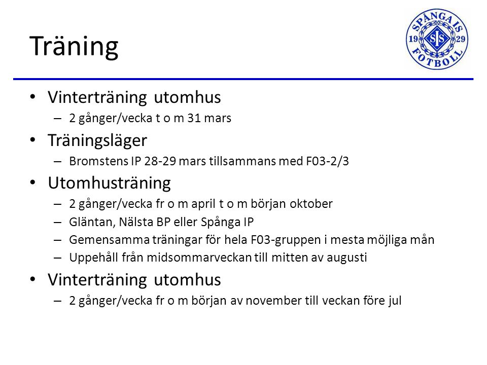 Åldersgruppen F03 2014201520162017 7-manna L F03-1 (17) F03-2 (12) F03-3 (20) 7-manna M 7-manna L 7-manna M 7-manna L F03-2/3 (31) F03-1 (21) 9-manna M 9-manna S 9-manna L F03 (40-50) 11-manna L 11-manna M 11-manna S F03-2/3 (31) F03-1 (21) 7-manna L 9-manna M 7-manna M 9-manna S F02 9-manna L/M