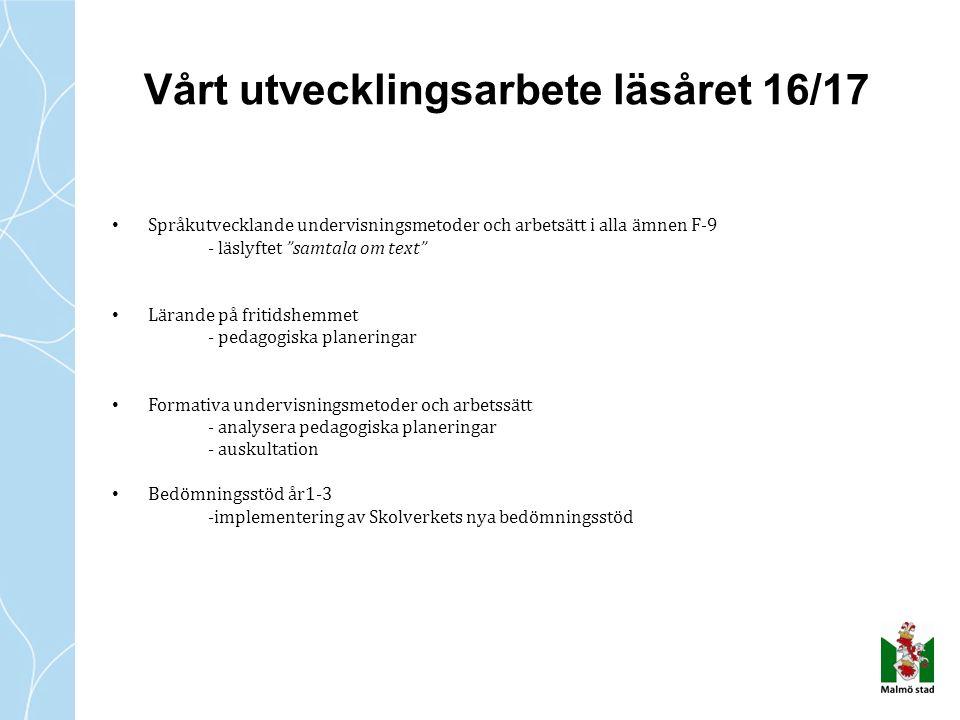 Ledigheter På Klagshamns rektorsområde beviljas ledighet i undantagsfall av rektor.
