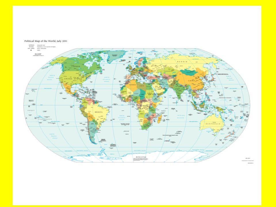 APEC (ASIA Pacific Economic Cooperation) syftar till frihandelsområde runt Stilla havet.