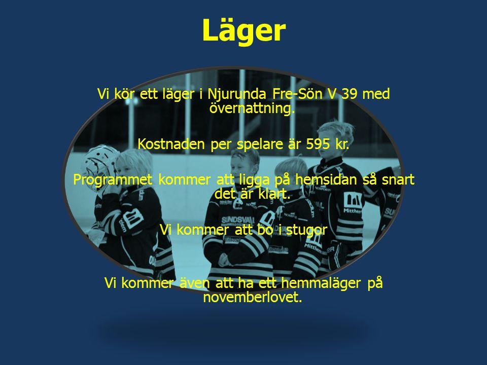 Stugfördelning 26-28/9 Stuga 1 Bysse-3-16-20 Stuga 2 Mats-8-11-17 Stuga 3 Jocke-13-29-40 Stuga 4 Anders-15-33-42 Stuga 5 Erika-10-14-26 Stuga 6 Hasse O-21-37-39 Stuga 7 Janne-1-30-32 Stuga 8 Lasse S-19-22-44 Casa Linkan Hasse L-5-18-45