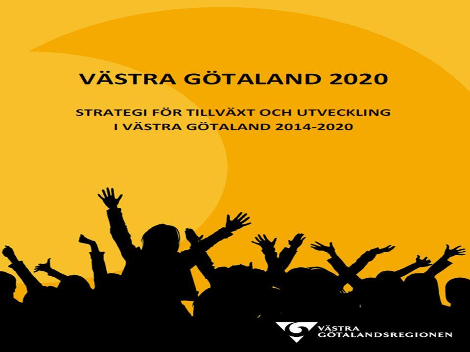 Förväntningar på plattformen Hållbart Jordbruk Sverige Susanne Hammarström Horizon 2020 arbetet 20 mars VGR kan bidra till plattformen genom: -Erfarenhet av arbete med andra plattformar -Påverkanskanaler nationell/EU nivå -Expertis avseende påverkan och beslutsprocesser -Brysselkontor med möjlighet till möten och workshops -Förstärkning av västsvenska parters deltagande