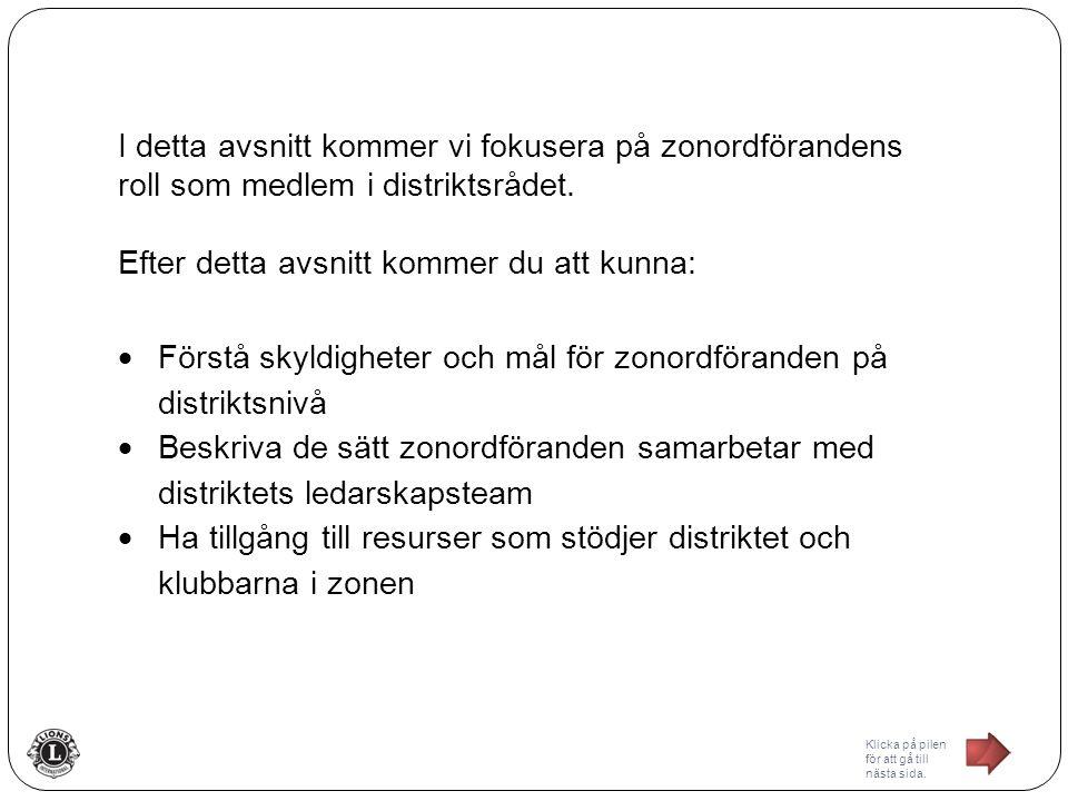 Ordförande för hundra- årsjubileet Samhälls- ledare Kommitté- medlemmar Några andra.